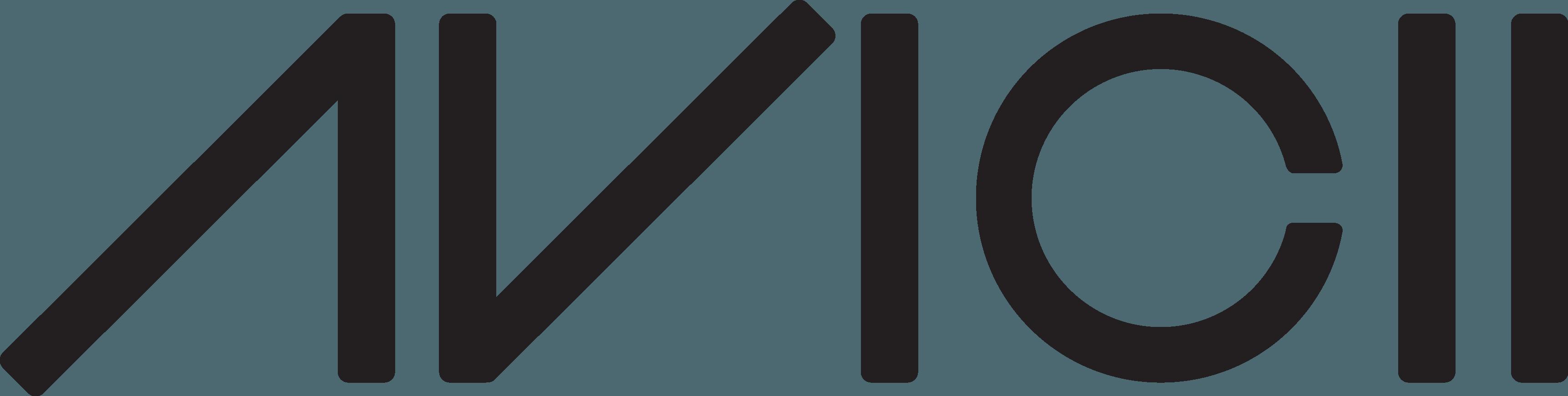 Avicii Logo [DJ] png
