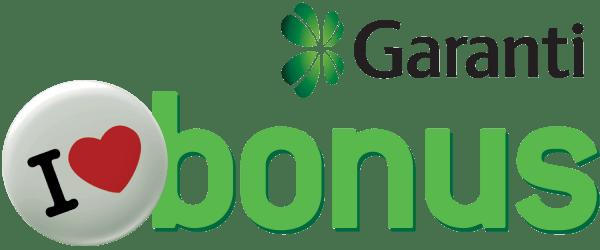 Bonus Kredi Kartı Logo png