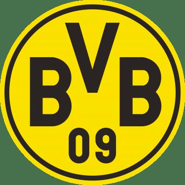 Borussia Dortmund Logo [bvb.de]
