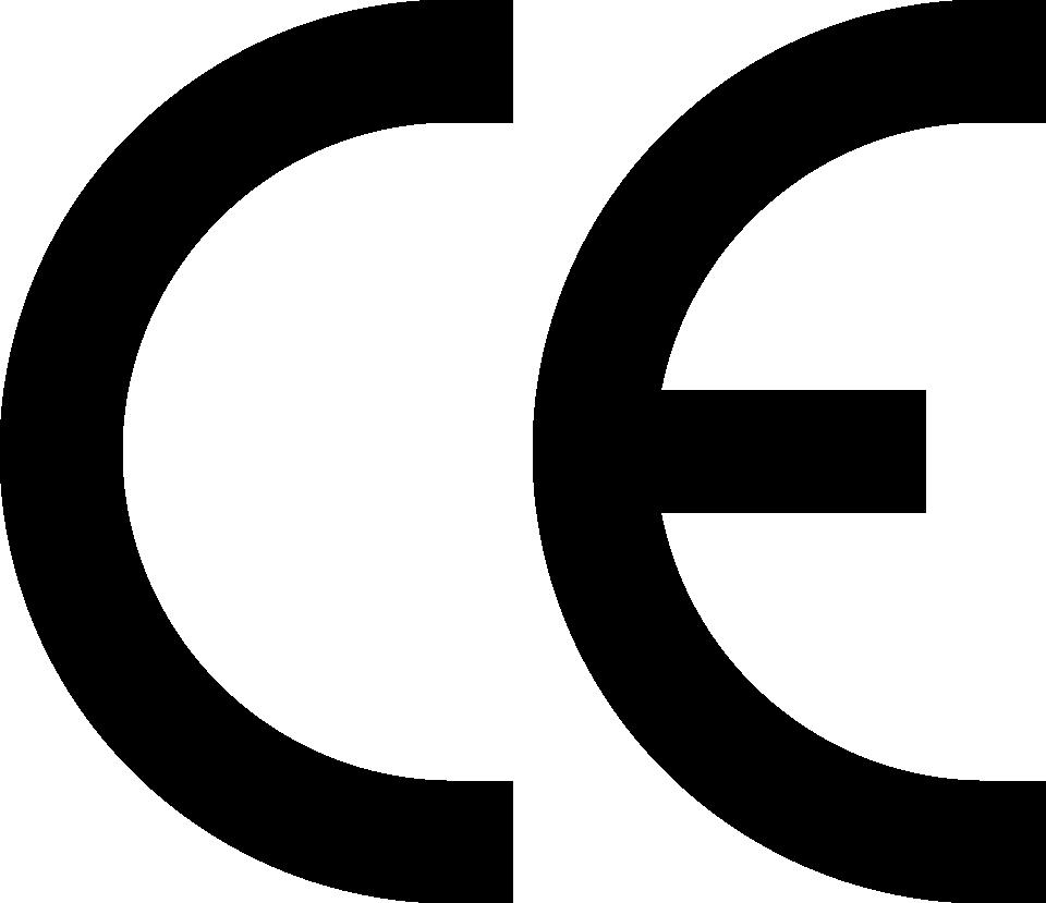 CE Logo png