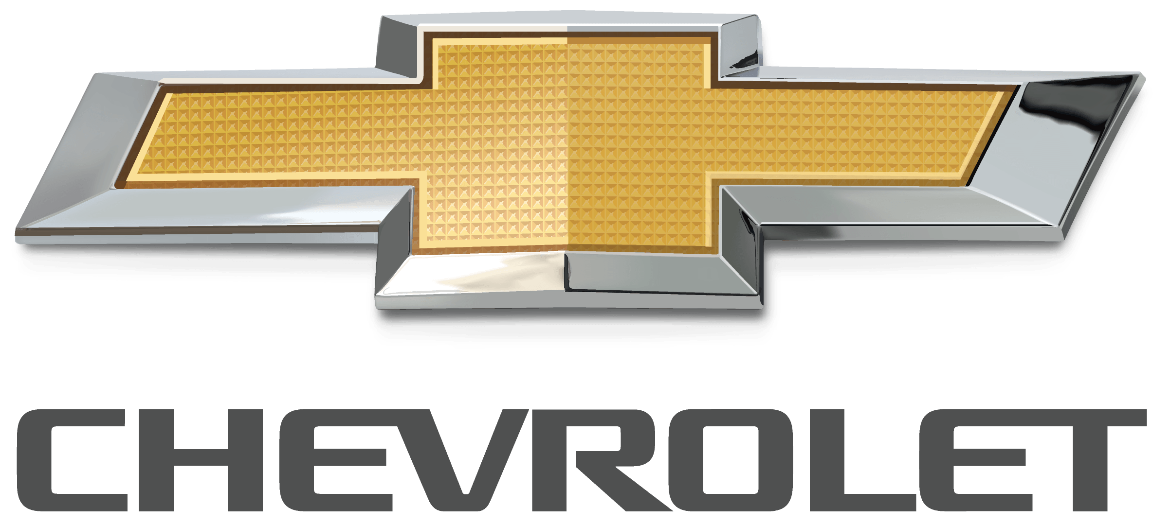 Chevrolet Logo – Chevy Vector EPS Free Download, Logo, Icons, Clipart