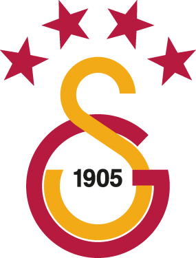 Galatasaray Spor Kulübü Logo [GS   galatasaray.org]