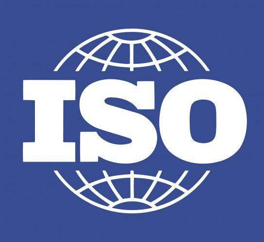 ISOLogo 544x500