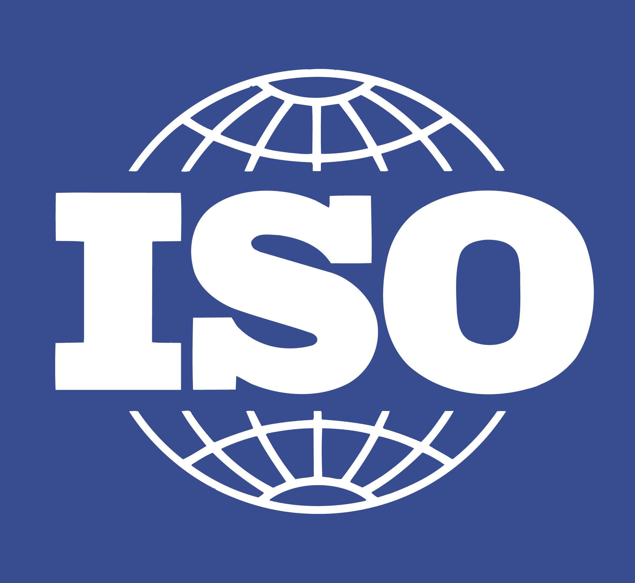 ISO Logo png