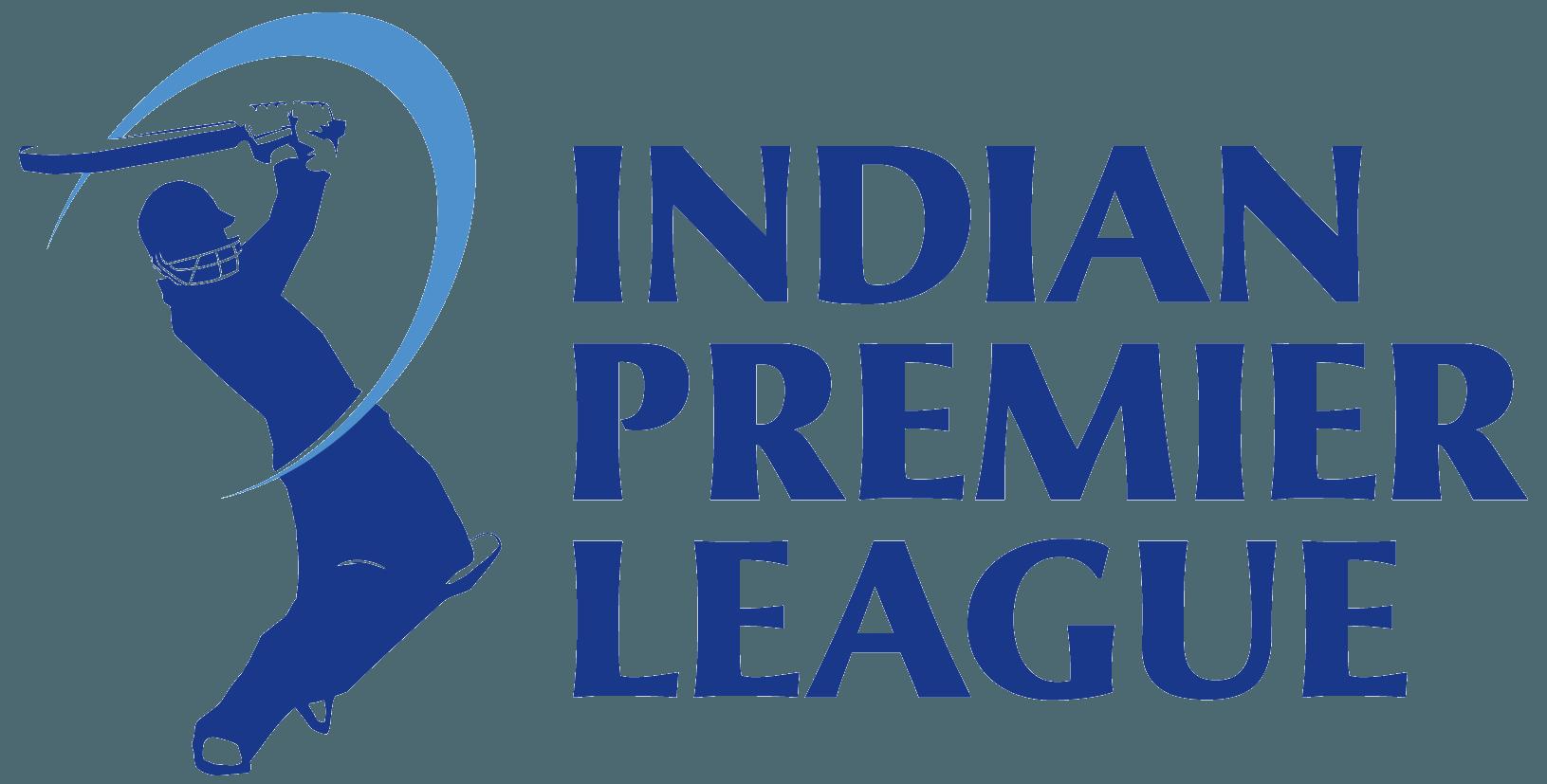 premier league brand guidelines pdf