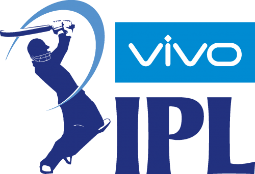 Indian Premier League (IPL) Logo png