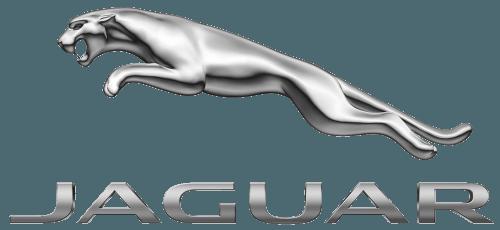 Jaguar Logo png