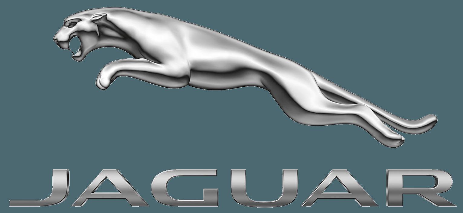 jaguar logo vector eps free download logo icons clipart rh freelogovectors net jaguar logo vector file jaguar free vector download