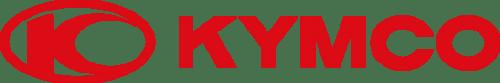 KYMCO logo freelogovectors.net  500x83