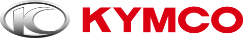 Kymco Motorcycle Logo [kymco.com] png