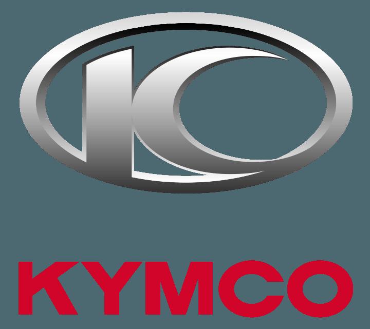 Kymco Motorcycle Logo Kymco Com Vector Icon Template Clipart Free