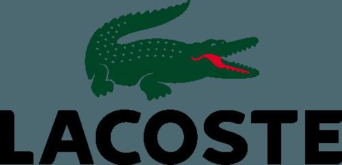 Lacoste logo 500x241