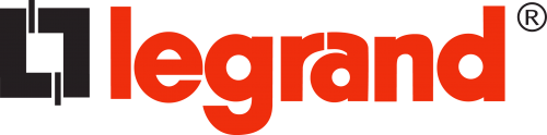 Legrand Logo png