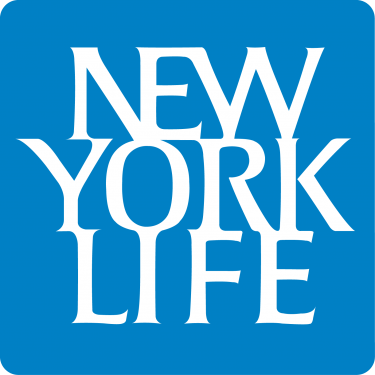 New York Life Insurance Logo png