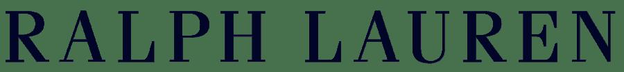 Ralph Lauren Logo png