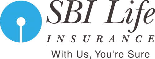 SBI Life Insurance Logo [sbilife.co.in] png