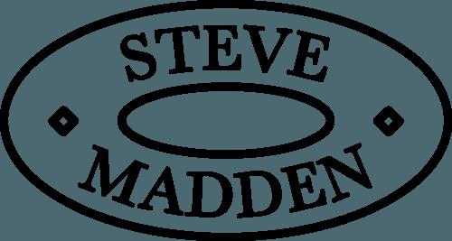 Steve Madden Logo [stevemadden.com] png