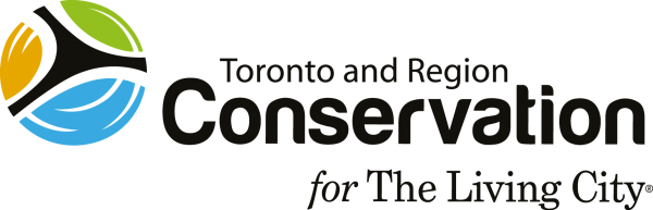 TRCA Logo [Toronto and Region Conservation Authority] png