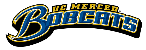 University of California, Merced Logos [ucmerced.edu]