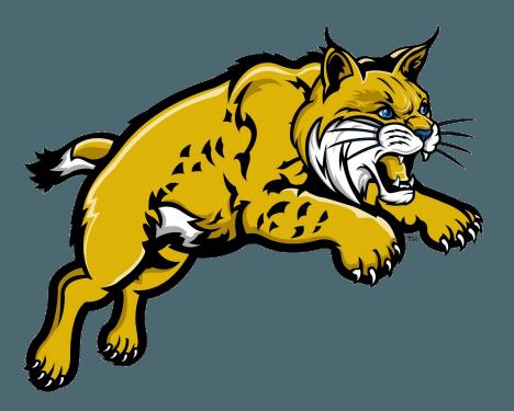 University of California, Merced Logos [ucmerced.edu] png