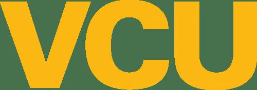 VCU Logo&Seal [vcu.edu   Virginia Commonwealth University] png