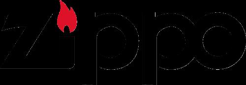 Zippo Logo png