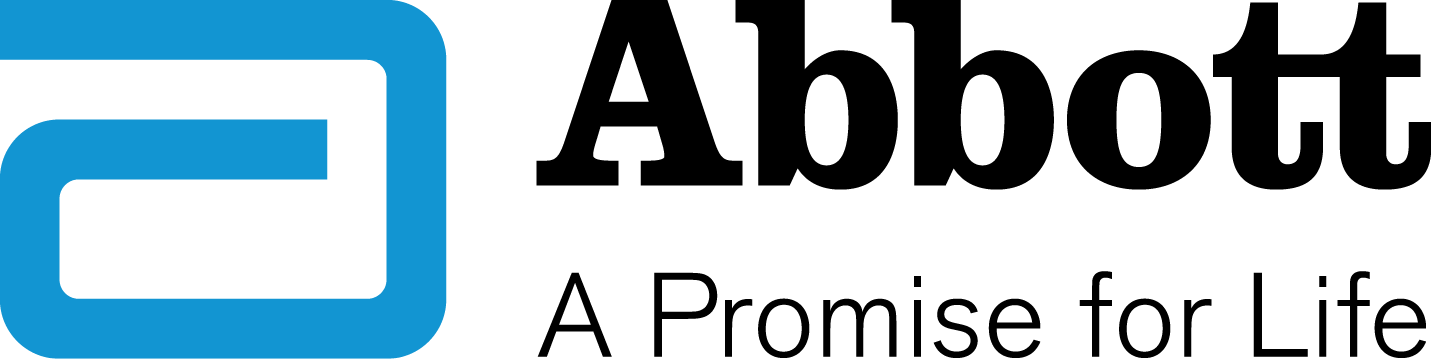 Bring Your Passion For Life To Abbott Laboratories Learn About Career Opportunities Professionals And Students With Search Current Job