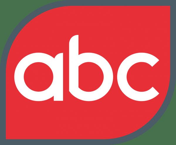 ABC Logo [Audit Bureau of Circulations] png