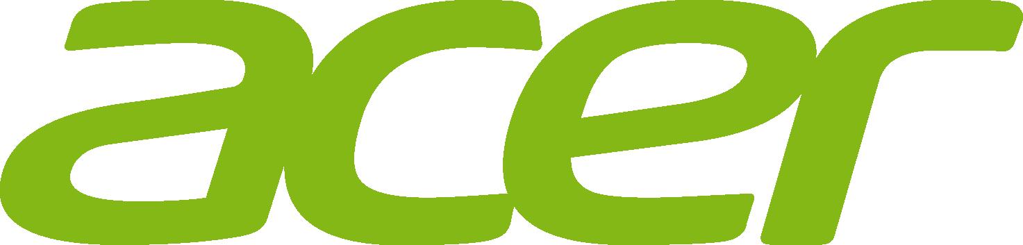 Acer Logo png
