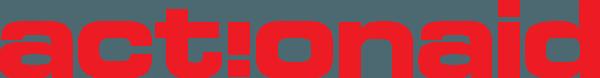 ActionAid Logo png
