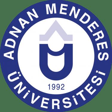 Adnan Menderes Üniversitesi Logo - Amblem [adu.edu.tr]