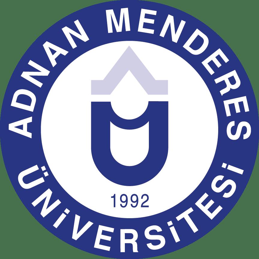 Adnan Menderes Üniversitesi Logo   Amblem [adu.edu.tr] png