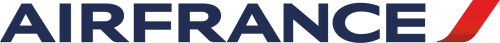 Air France Logo [airfrance.com] png