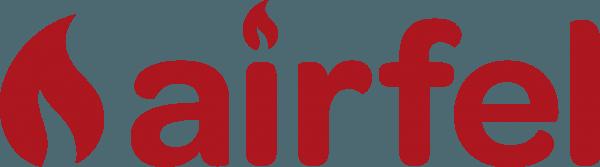 Airfel Logo png