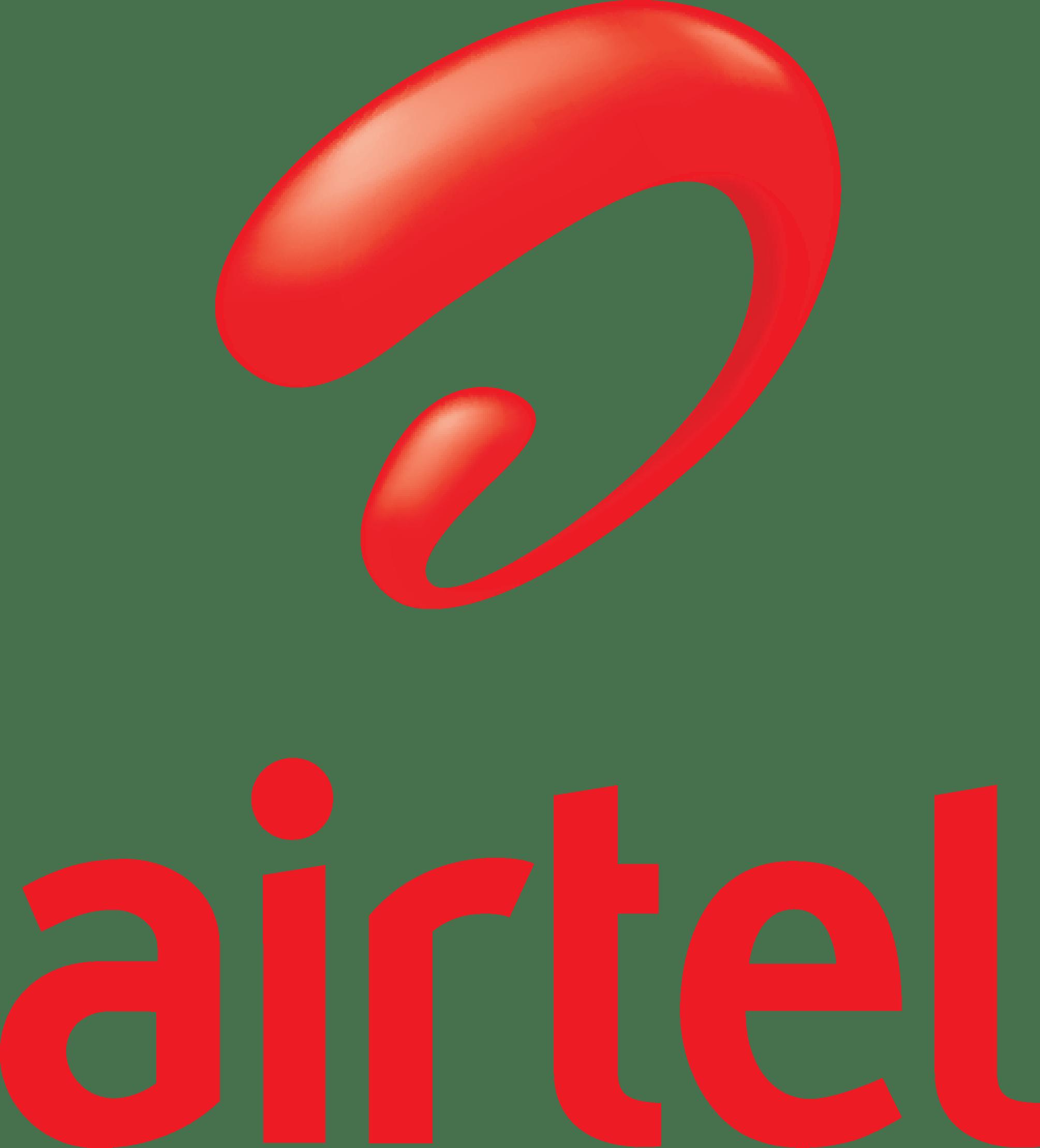 airtel logo vector eps free download logo icons clipart rh freelogovectors net free logo vectors download free logo vectors illustrator