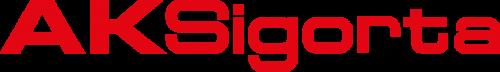 Aksigorta Logo png