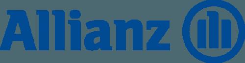Allianz Sigorta Logo png