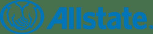 Allstate Logo [allstate.com] png