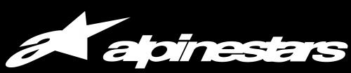 Alpinestars Logo png
