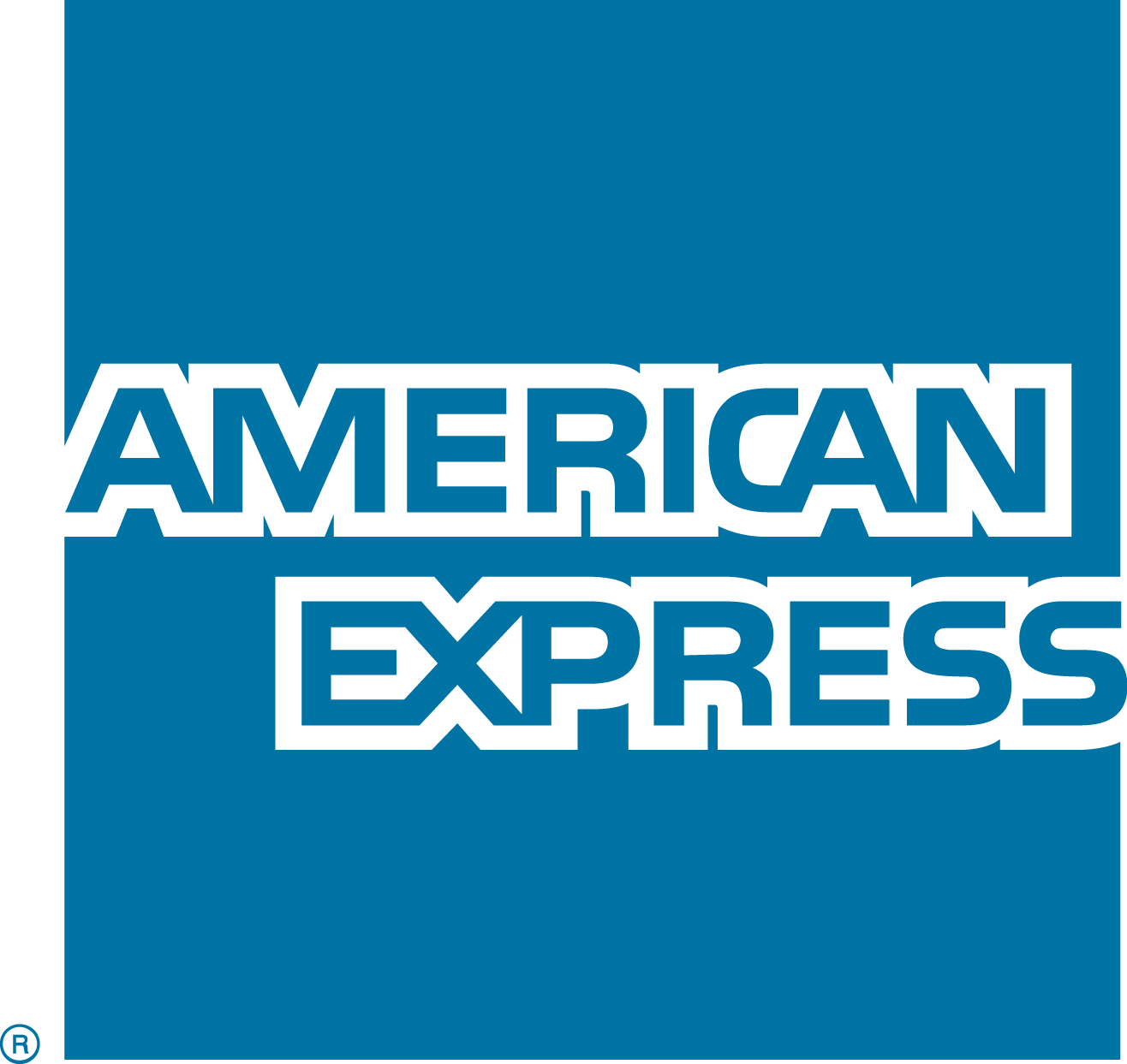 american express logo vector eps free download logo icons clipart rh freelogovectors net american express logo vector file american express free vector