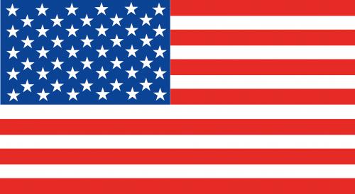 american flag freelogovectors.net  500x274