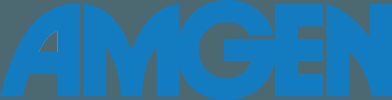 Amgen Logo [EPS] png