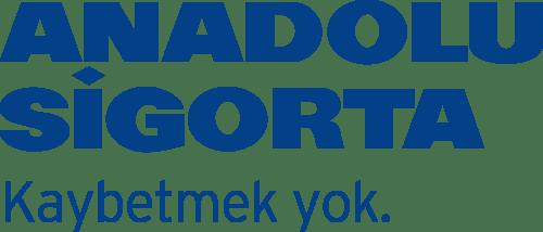 Anadolu Sigorta Logo png