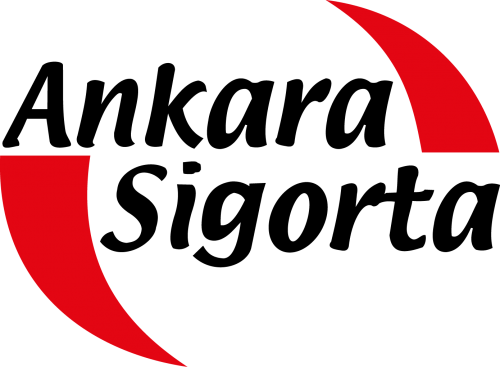 Ankara Sigorta Logo png