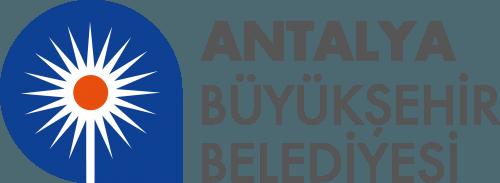 Antalya Büyük?ehir Belediyesi Logo [antalya.bel.tr]