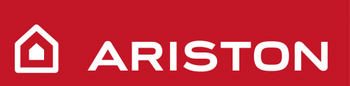 Ariston Logo png