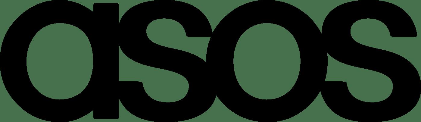 Asos Logo png