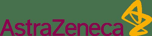 astra zeneca logo freelogovectors.net  500x121
