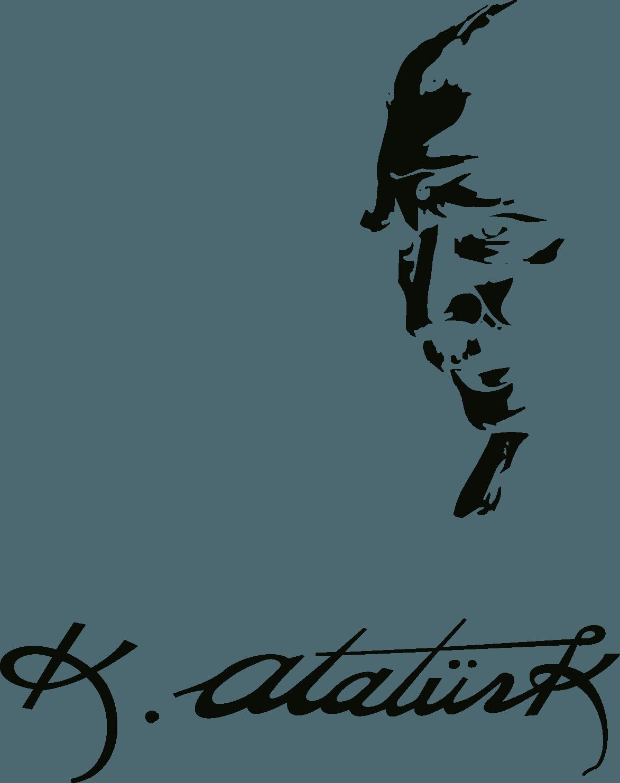 Mustafa Kemal Atat 252 Rk Sil 252 Etleri Free Vector Download