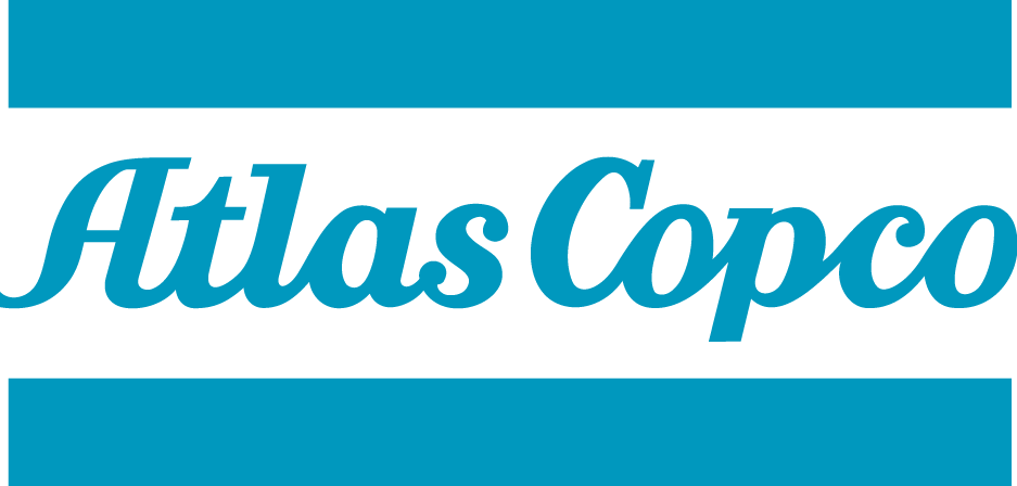 Atlas Copco Logo [atlascopco.com] png